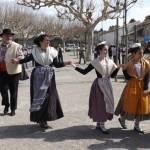 Fête de la Saint joseph a Barbentane 16.03.2014.(02)