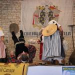 Fête du pain a Niort le 29.30.Aôut et 01 Septembre 2014 avec le Groupe li Dansaïres du Gran Cavaou (3)