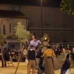 Fontvielle 10.08.2014 avec le groupe de Raphèle (4)