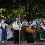 Fernand - Lei Dansaïres dou Grand Cavaou