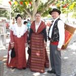 Miramas 18.05.2014 avec le groupe de raphèle