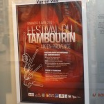 Rassemblement des tambourinaires a Aix en Provence 06.04.2014 (1)