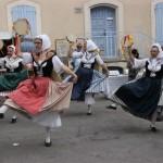 Saint Mitre les Ramparts Fête des vieux metiers avec li Dansaïre dou Grand Cavaou 04.10.2014 (2)51