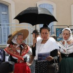 Saint Mitre les Ramparts Fête des vieux metiers avec li Dansaïre dou Grand Cavaou 04.10.2014 (3)